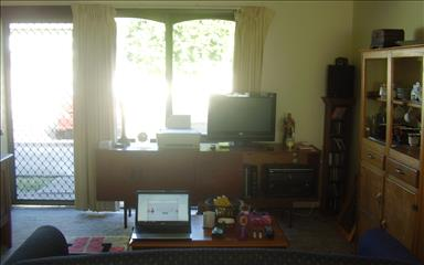 House share Traralgon, Vic - South Eastern $120pw, 2 bedroom apartment