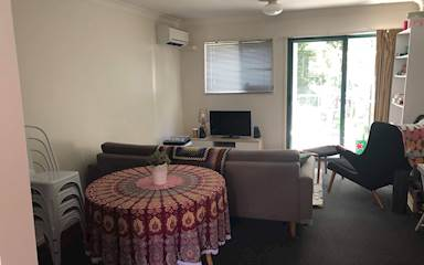 House share Annerley, Brisbane $200pw, 2 bedroom apartment