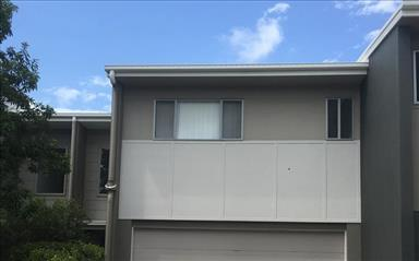 House share Buderim, Gold Coast and SE Queensland $175pw, 3 bedroom house