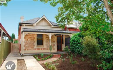 House share Hawthorn, Adelaide $200pw, 2 bedroom house