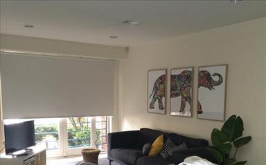 House share Albert Park, Melbourne $256pw, 3 bedroom house