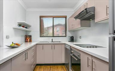 House share Alexandria, Sydney $285pw, 2 bedroom apartment