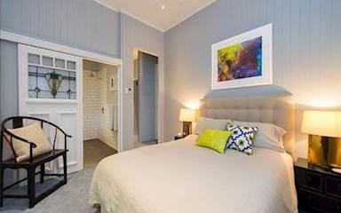 House share Ashgrove, Brisbane $205pw, 4+ bedroom house