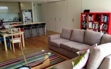 House share Abbotsford, Melbourne $275pw, 3 bedroom house