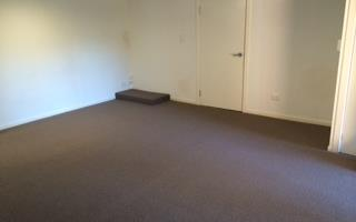House share Mooloolaba, Gold Coast and SE Queensland $190pw, 3 bedroom house