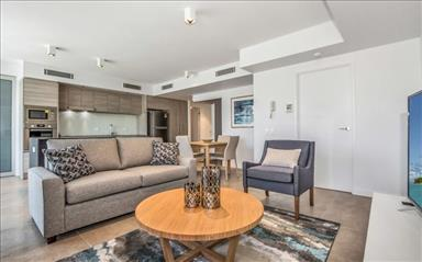 House share Alexandra Headland, Gold Coast and SE Queensland $300pw, 3 bedroom apartment