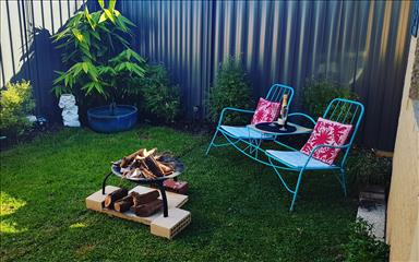 House share Brabham, Perth $125pw, 3 bedroom house