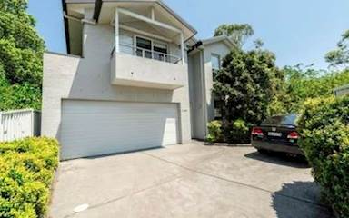 House share Adamstown, NSW - Hunter, Central and North Coasts $145pw, 4+ bedroom house