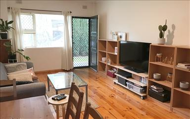 House share Toorak Gardens, Adelaide $275pw, 1 bedder/studio apartment