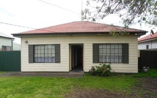 House share Altona, Melbourne $170pw, 2 bedroom house