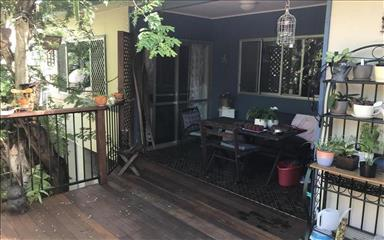 House share Maroochydore, Gold Coast and SE Queensland $210pw, 4+ bedroom house