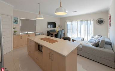 House share Lightsview, Adelaide $150pw, 3 bedroom house