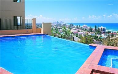 House share Miami, Gold Coast and SE Queensland $195pw, 2 bedroom apartment