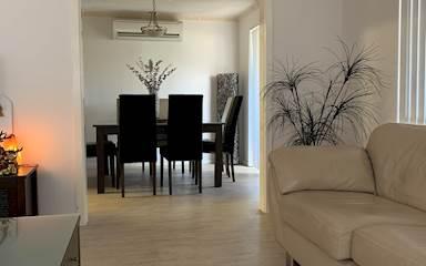 House share Balcatta, Perth $150pw, 4+ bedroom house