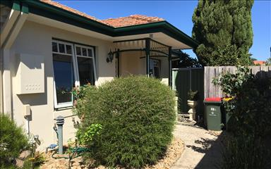 House share Ascot Vale, Melbourne $350pw, 2 bedroom house