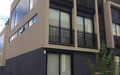House share Alphington, Melbourne $225pw, 3 bedroom house