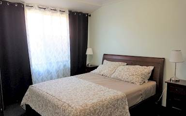 House share Canning Vale, Perth $165pw, 3 bedroom house