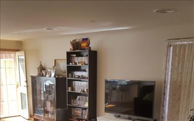 House share Altona Meadows, Melbourne $150pw, 2 bedroom house