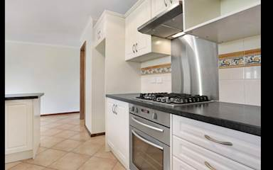 House share Paralowie, Adelaide $195pw, 3 bedroom house