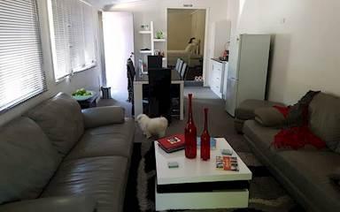 House share Aeroglen, Qld - Coastal $205pw, 1 bedder/studio house