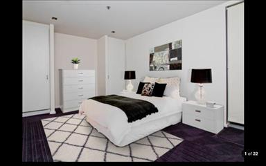 House share Henley Beach, Adelaide $250pw, 2 bedroom apartment