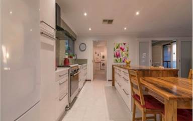 House share Beckenham, Perth $130pw, 4+ bedroom house