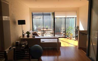 House share Abbotsford, Melbourne $250pw, 3 bedroom house