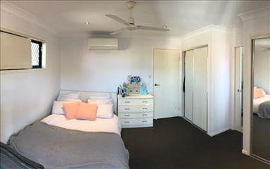 House share Annerley, Brisbane $275pw, 3 bedroom house