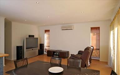 House share Flagstaff Hill, Adelaide $175pw, 2 bedroom house