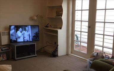 House share Albert Park, Melbourne $320pw, 2 bedroom house