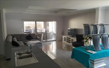 House share Banksia Grove, Perth $140pw, 4+ bedroom house