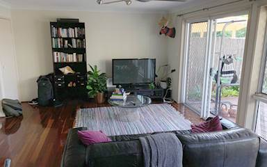 House share Burleigh Waters, Gold Coast and SE Queensland $170pw, 3 bedroom house