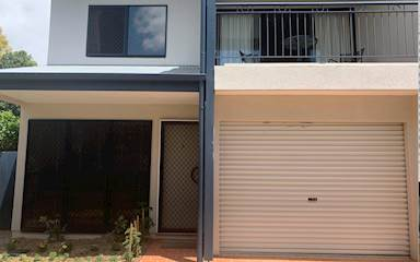 House share Annerley, Brisbane $165pw, 3 bedroom apartment