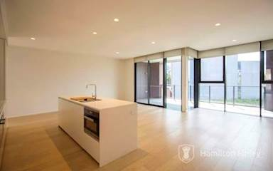 House share Armadale, Melbourne $475pw, 3 bedroom house
