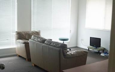 House share Algester, Brisbane $225pw, 1 bedder/studio apartment