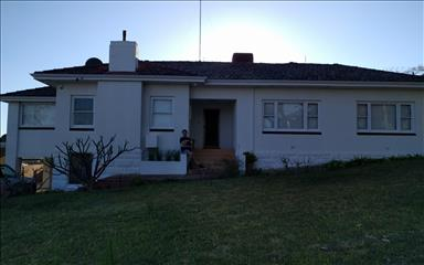 House share Ardross, Perth $115pw, 3 bedroom house