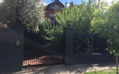 House share Armadale, Melbourne $239pw, 3 bedroom house