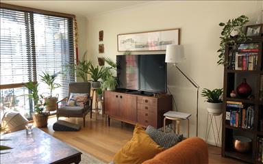 House share Alexandria, Sydney $335pw, 2 bedroom apartment