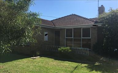House share Altona North, Melbourne $200pw, 3 bedroom house