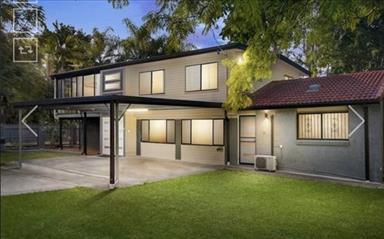 House share Bald Hills, Brisbane $175pw, 1 bedder/studio house