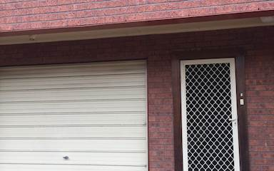 House share Adamstown, NSW - Hunter, Central and North Coasts $197pw, 2 bedroom apartment