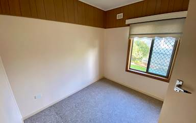 House share Campbelltown, Adelaide $175pw, 3 bedroom house