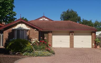 House share Wynn Vale, Adelaide $150pw, 4+ bedroom house