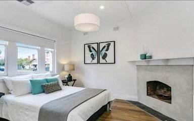 House share Forestville, Adelaide $193pw, 2 bedroom house