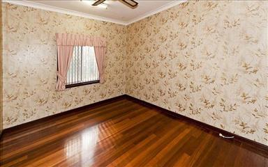 House share Belmont, Perth $110pw, 2 bedroom house