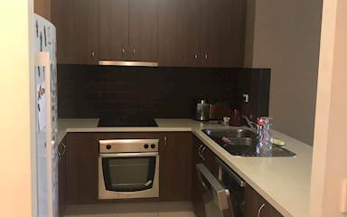 House share Biggera Waters, Gold Coast and SE Queensland $175pw, 2 bedroom apartment