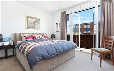 House share Abbotsford, Melbourne $300pw, 3 bedroom house