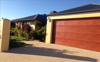 House share Hammond Park, Perth $150pw, 4+ bedroom house