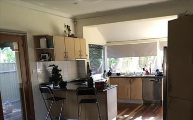 House share Glengowrie, Adelaide $150pw, 3 bedroom house