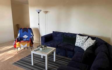 House share Clovelly Park, Adelaide $110pw, 3 bedroom house